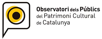 Observatori dels públics del Patrimoni Cultural de Catalunya