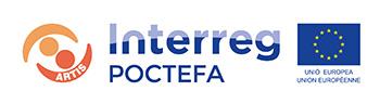 Programa INTERREG V-A España-Francia-Andorra.
