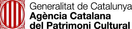 Agència catalana del Patrimoni Cultural de la Generalitat de Catalunya